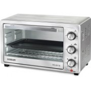 Eveready 18-Litre Relish 18 Oven Toaster Grill (OTG)
