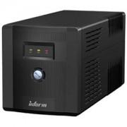 UPS GUARDIAN 800AP 800VA/AVR