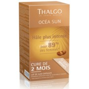 THALGO Ocea Sun Duo 2020 - barnulást elősegítő