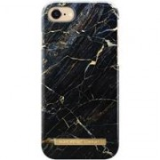 iDeal of Sweden Ideal Fashion Case iPhone 6/6S/7/8 Port Laurent Marble