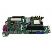 Fujitsu Siemens Płyta główna Fujitsu E5600 s939 D2264-A23 GS1 XX