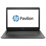 """HP Pavilion Gaming 17-cd0012nm 4UE91EAR , P-C i5-9300H (2.4GHz), NVIDIA GeForce GT1050 3GB, 17.3"""" FHD LED, 8GB, SSD 256GB PCIe NVME, NO ODD, WIFI, Bluetooth, Webcam, Backlit Kbd, ACA 135W, BATT 3C 52.5 WHr"""