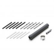 Wacom Intuos 3 Pen Accessory Kit