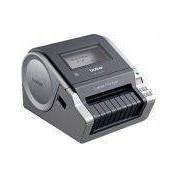 Imprimanta termica Brother QL1060