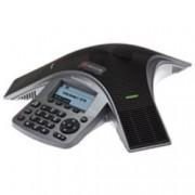 POLYCOM SOUNDSTATION IP5000 (SIP) CONFER