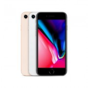 Apple iPhone 8 (Pre-Owned, 64GB, Space Grey, Special Import)
