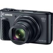 Canon APN CANON Powershot SX730 HS Noir