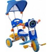 Tricicleta ARTI 260C - Albastru