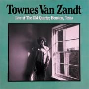 Live at the Old Quarter [LP] - VINYL
