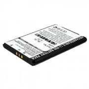 Акумулаторна батерия за GSM Nokia BP-5L 7700, 9500, E62, N800, N92
