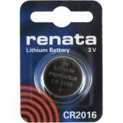 Baterija Renata CR2016 3V