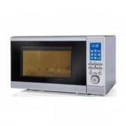 Cuptor cu microunde digital cu grill putere 800w HB-8007