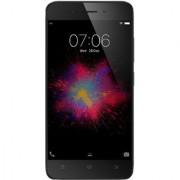 Vivo Y53 (2 GB 16 GB matte black)