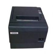 Imprimanta Termica Second Hand Epson TM-T88III Neagra