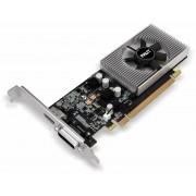 Palit Grafikkarte PALIT GT 1030, 2 GB DDR5