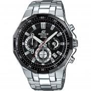 Casio EFR-554D-1A Мъжки Часовник