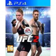 Electronic Arts Ps4 Ea Sports Ufc 2