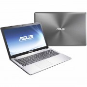 Reparatie placa de baza laptop Asus