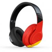 Beats Studio 2 Wireless Bluetooth Over Ear Kopfhörer Freisprechfunktion Unity Edition Germany