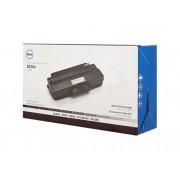 Dell Tóner DELL 593-11109 - RWXNT - DRYXV Negro