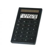 Miniräknare STAPLES ECO 105
