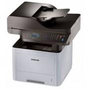 Samsung ProXpress M4070FR 1200 x 1200DPI Laser A4 42ppm SL-M4070FR