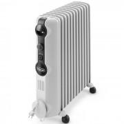 Радиатор, Delonghi TRRS1225, 2500W