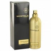 Montale Aoud Blossom For Women By Montale Eau De Parfum Spray 3.3 Oz