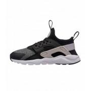 Nike Zapatillas Nike Huarache Run Ultra 32 Negro