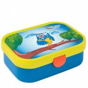 Mepal Lunchbox Fabeltjeskrant