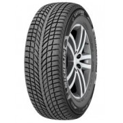 MICHELIN LATITUDE ALPIN LA2 3PMSF M+S XL 225/60 R17 103H 4x4 Invierno