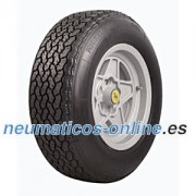 Michelin Collection XWX ( 225/70 R15 92W )