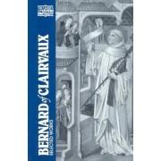 Bernard of Clairvaux: Selected Works, Paperback