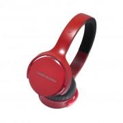 Casti Audio-Technica ATH-OX5 Rosu