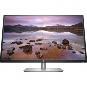 "HP 32s 31.5"" LED IPS FullHD"
