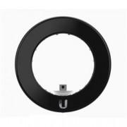 UBIQUITI UNIFI 6 IR LED RANGE EXTENDER FINO 25M X UVC-G3-AF