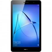 """Tableta Huawei MediaPat T3 10, 9.6"""", 16GB Flash, 2GB RAM, Wi-Fi, Grey"""