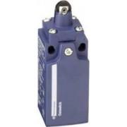 Acélgörgős nyomófejjel, kompakt, műanyag házas, kábelbemenettel XCKN2102P20 - Schneider Electric
