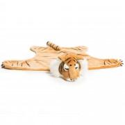 Linnea Déguisement en peluche Tigre Felix collection Savane