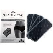 Slendertone System Mini Replacement Pads