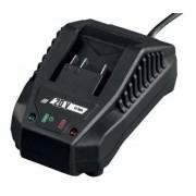 PLG 20 A 1 Parkside akkumulátor töltő 65W (X20V Team)