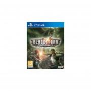 BLADESTORM: Nightmare - PlayStation 4