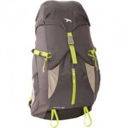 easy camp Rucksack AirGo