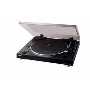 Sony PS-LX 300 USB - Schallplattenspieler
