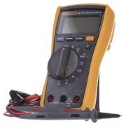 Fluke 115 - Echteffektiv-Multimeter Fluke 115