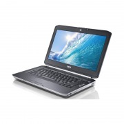 LAPTOP I5 2410M DELL LATITUDE E5420