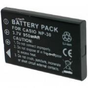 Batterie pour KODAK LS-420 - Garantie 1 an