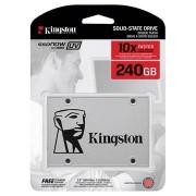 Kingston SSDNow UV400 - 240GB
