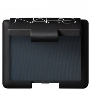 NARS Cosmetics Matte Single Eyeshadow (various shades) - Thunderball