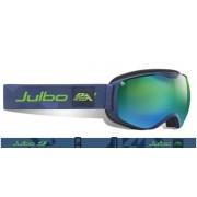 Julbo QUANTUM J737 Sunglasses 12125